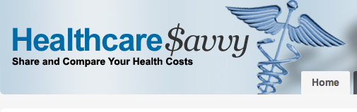 The HealthCareSavvy story: More clarity on health costs