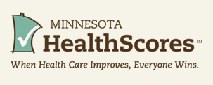 Moving to Minnesota: Great, free health-cost information