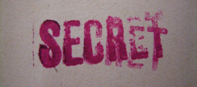Top secret no longer: What insurers pay, and what it means