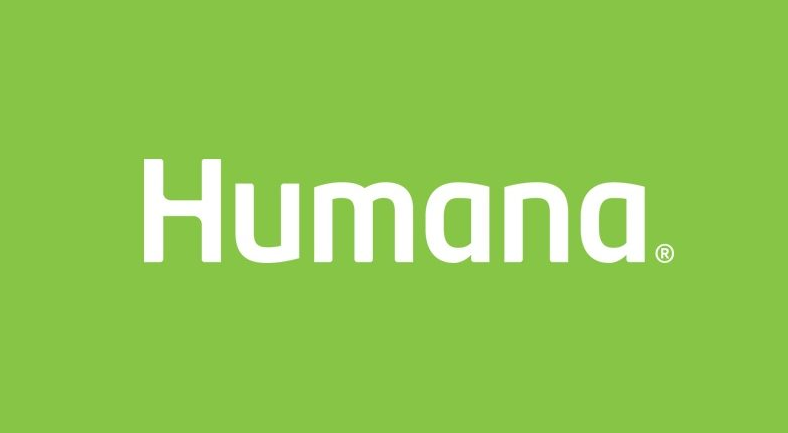 Hey, Humana! Can we help you figure out how much an X-ray costs?