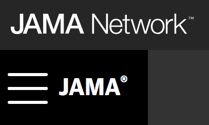 U.S. first in health spending and worst on major health indicators: JAMA Network