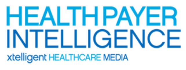 Top 10 most expensive chronic diseases for healthcare payers: Healthpayer Intelligence