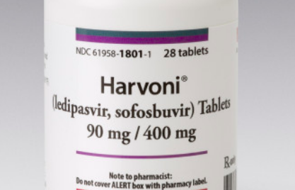 How much do Sovaldi, Mavyret and Harvoni cost? $84 per patient, $25,757 per patient or $94,500 per patient?