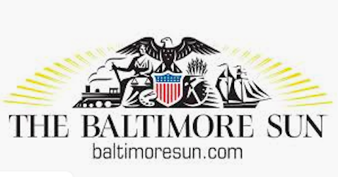 The public health legacy of slavery: The Baltimore Sun