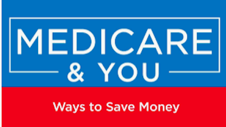 How much does Medicare cost? Well, it depends.
