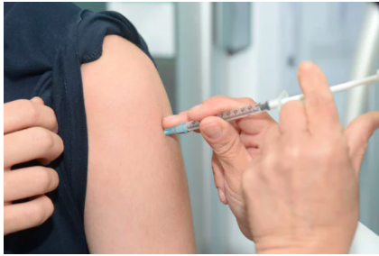 Coronavirus (Covid-19) and the vaccine: How do you go about getting it?