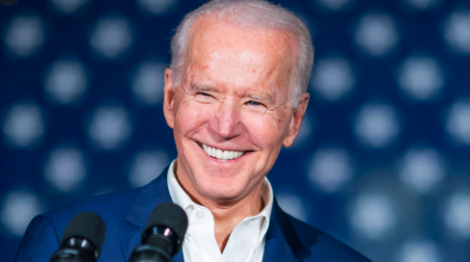 Coronavirus (Covid-19) and workers rights: Biden orders OSHA to release new Covid guidance to employers on protecting workers
