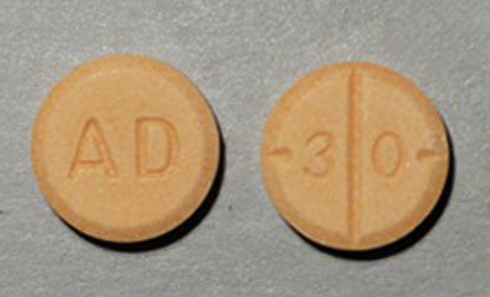 ADHD and medications: A guide to navigating pharmacies, getting your meds on time, and insurance